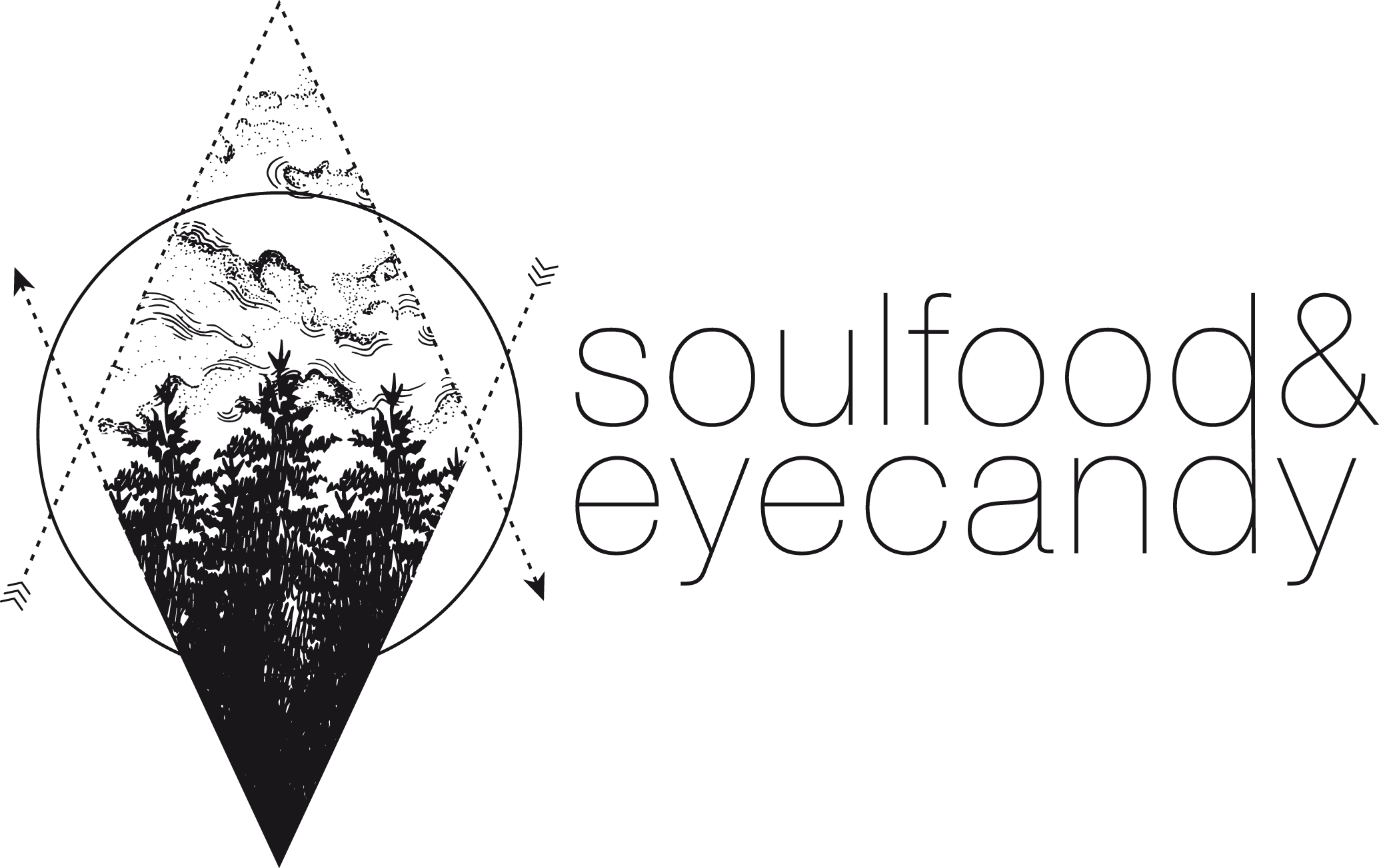 soulfood & eyecandy
