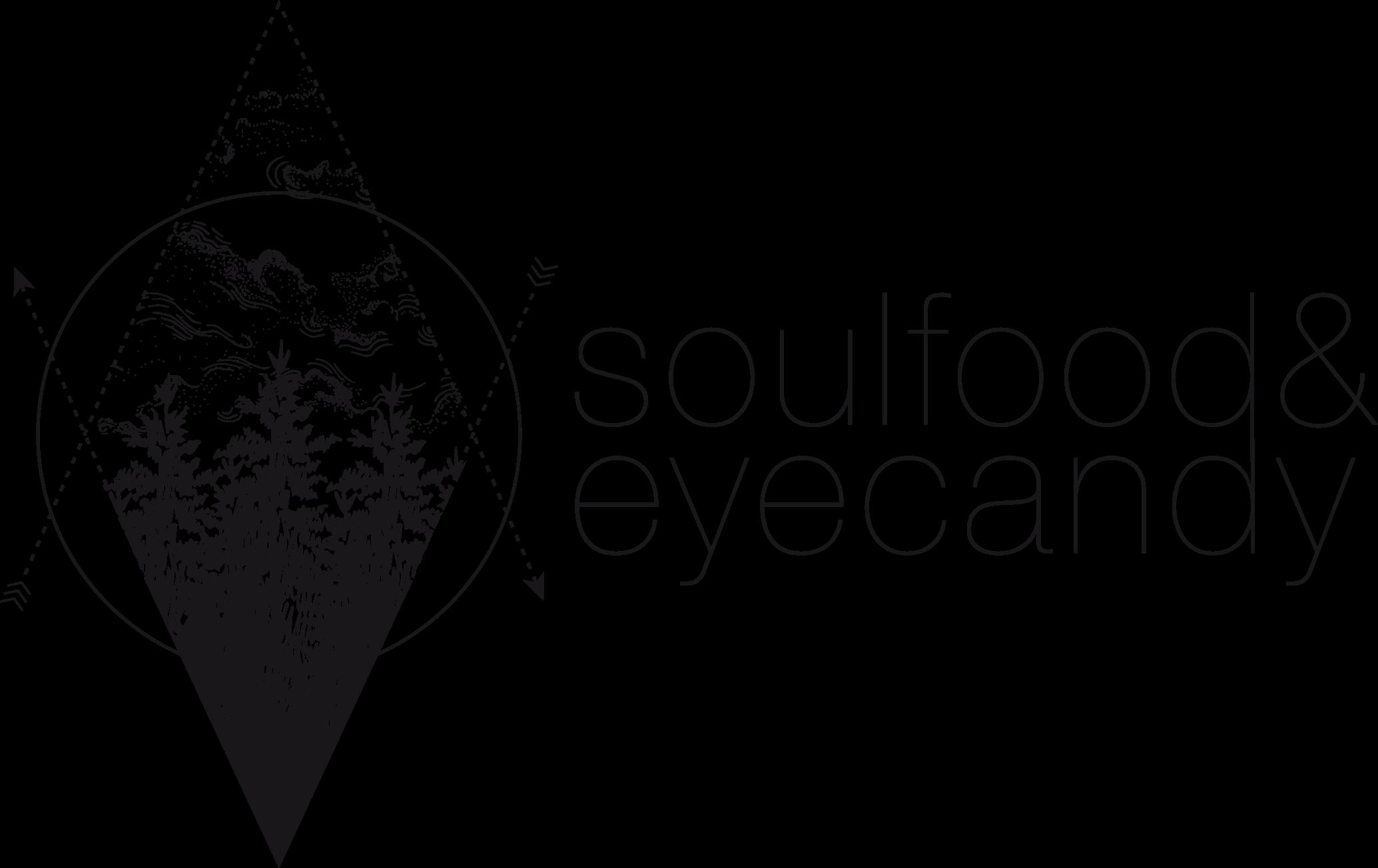 soulfood & eyecandy
