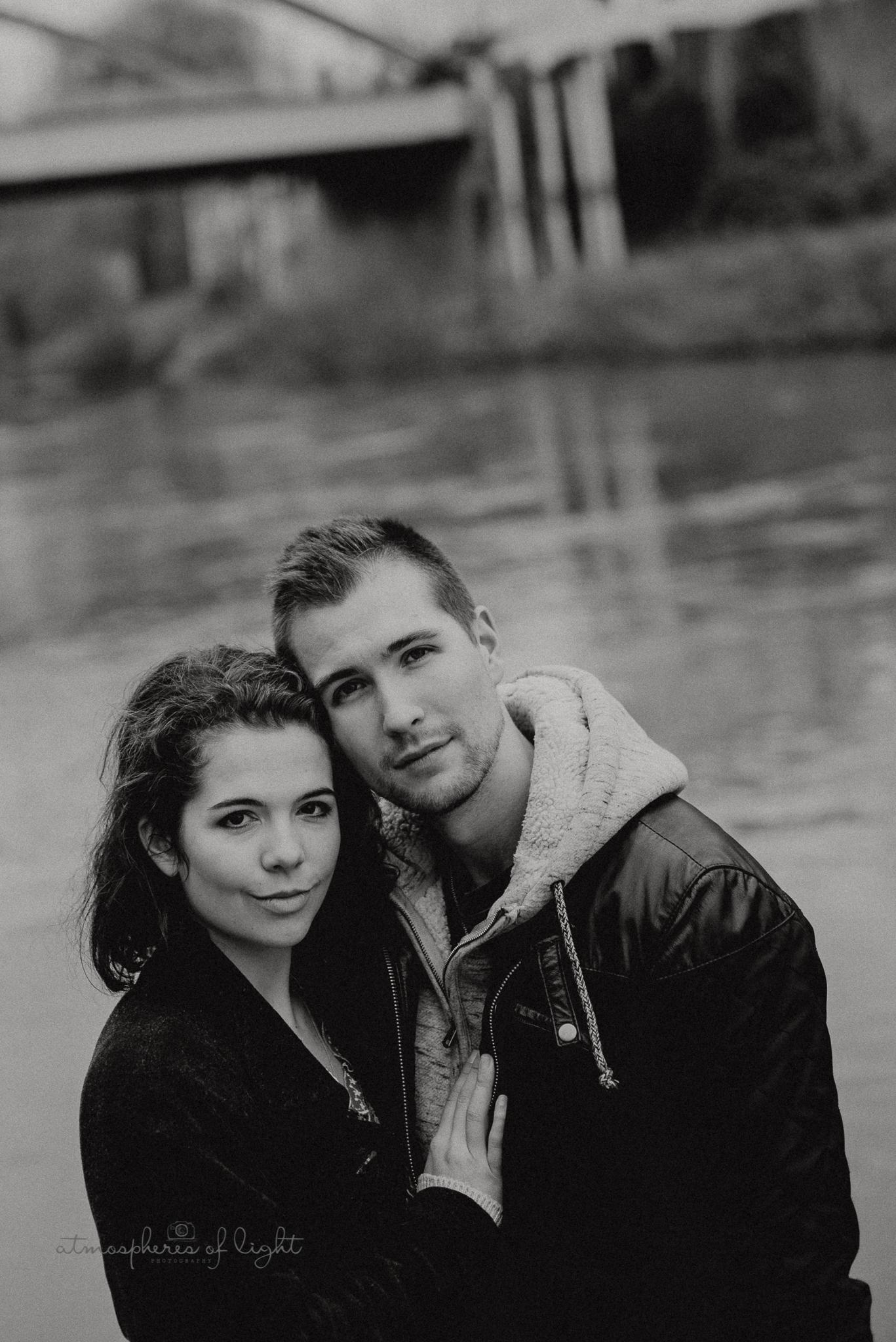 Hochzeitsfotograf Lünen Esther Posala