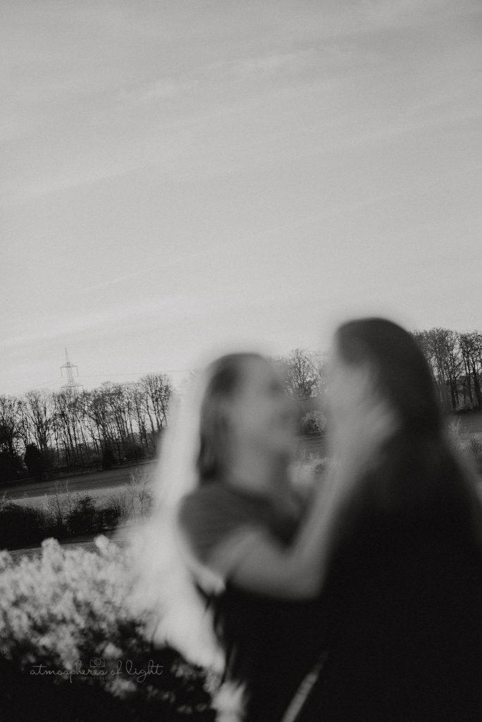Hochzeitsfotograf Dortmund Lünen Esther Posala